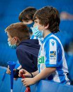 Real Sociedad B - Oviedo_DX2_7582.jpg