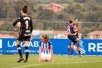 Real Sociedad-Levante-4090.jpg