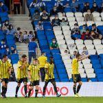 Real Sociedad B - Oviedo_DX2_7737.jpg