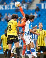 Real Sociedad B - Oviedo_DX2_7558.jpg