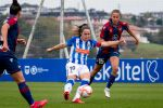 Real Sociedad-Levante-3940.jpg