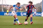 Real Sociedad-Levante-3990.jpg