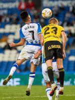Real Sociedad B - Oviedo_DX2_7743.jpg