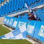 Real Sociedad B - Oviedo_DX2_7405.jpg