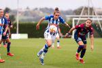 Real Sociedad-Levante-4065.jpg