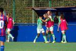Eibar-Real Betis-3762.jpg