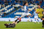 Real Sociedad B - Oviedo_DX2_7771.jpg
