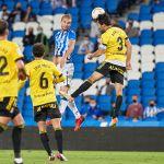 Real Sociedad B - Oviedo_DX2_7802.jpg