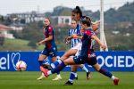 Real Sociedad-Levante-3934.jpg
