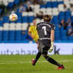 Real Sociedad B - Oviedo_DX2_7750.jpg