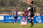 Real Sociedad-Levante-4087.jpg