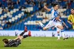 Real Sociedad B - Oviedo_DX2_7772.jpg