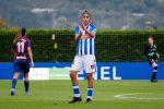 Real Sociedad-Levante-3935.jpg