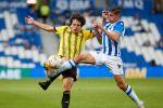 Real Sociedad B - Oviedo_DX2_7520.jpg