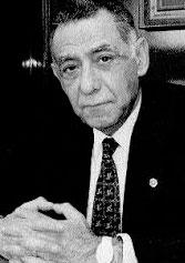 Antonio Baró Armengol