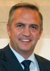 José Luis Astiazarán