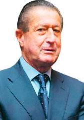 Manuel Vega-Arango Alvaré